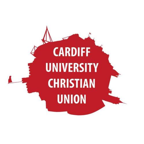 Cardiff Uni Christian Union's avatar