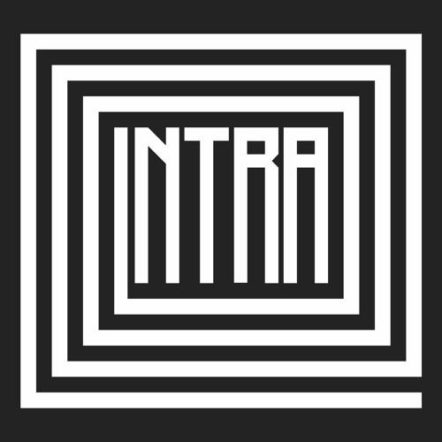 INTRA's avatar