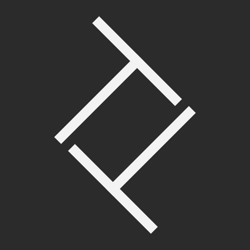 ttaiyo's avatar