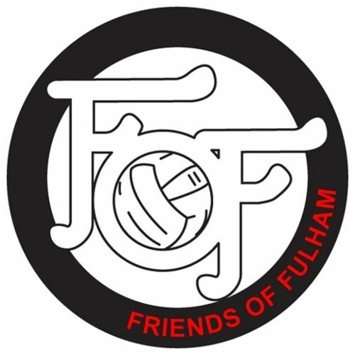 Friends of Fulham's avatar