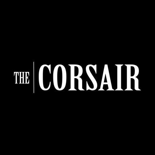 The Corsair's avatar