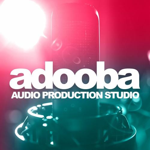 Adooba Music - Best Of 2018