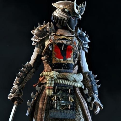 nojus's avatar