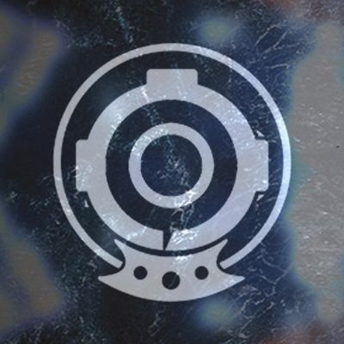 Smigonaut's avatar