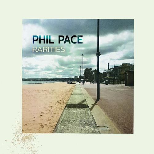 Phil Pace's avatar
