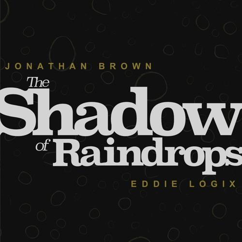 jonathanbrownmusic's avatar