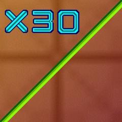 X30 MIX