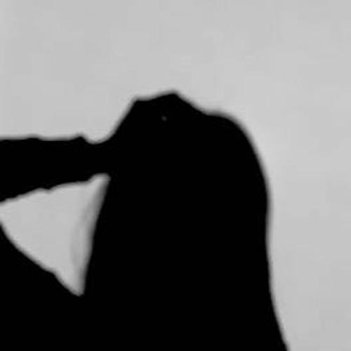 L4UR4's avatar