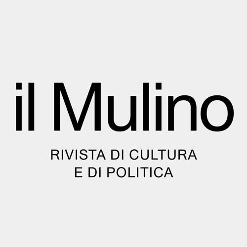 rivistailmulino's avatar