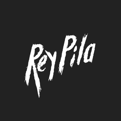 reypila's avatar
