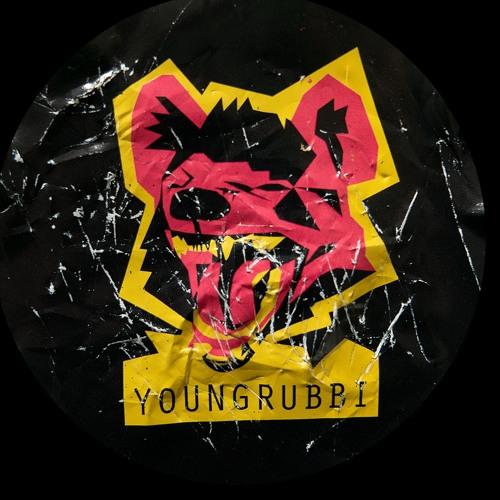 YOUNGRUBBI's avatar