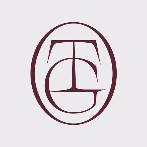 Kleos Advisory UK's avatar