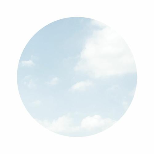 Airuei's avatar