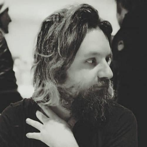 David R Simpson Music's avatar