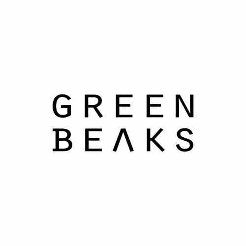 Green Beaks's avatar