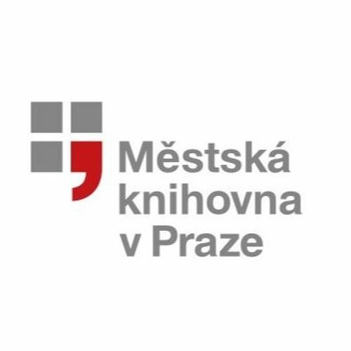 Městská knihovna v Praze's avatar
