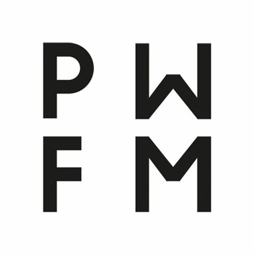 PWFM's avatar