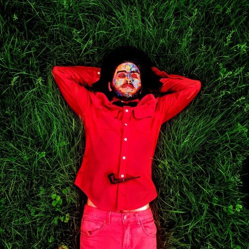 Yazan al-hajari's avatar