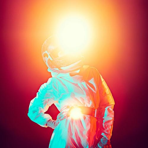 SiEA's avatar