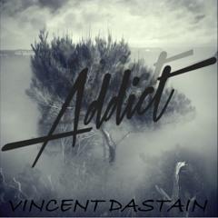 Vincent Dastain - Madness Trumpet (Original Music)