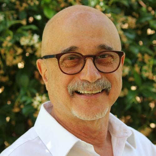 Emilio Kauderer's avatar