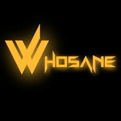 Whosane