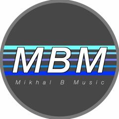 Mikhal B