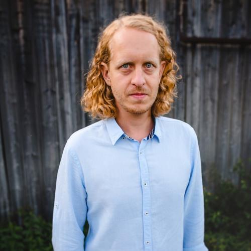 Johan Svensson's avatar