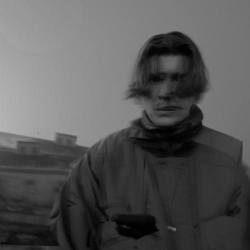 smog's avatar