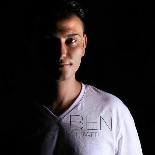Ozgur Uzar's avatar