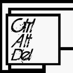 Ctrl Alt Del Events & Podcasts
