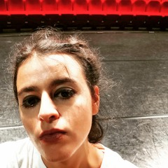 Danae Papadopoulou