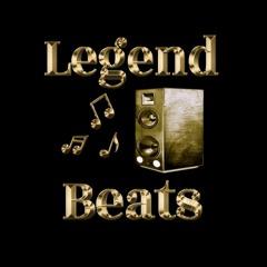 Legend Beats