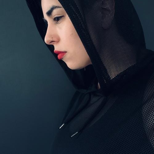 Natasha Kmeto's avatar