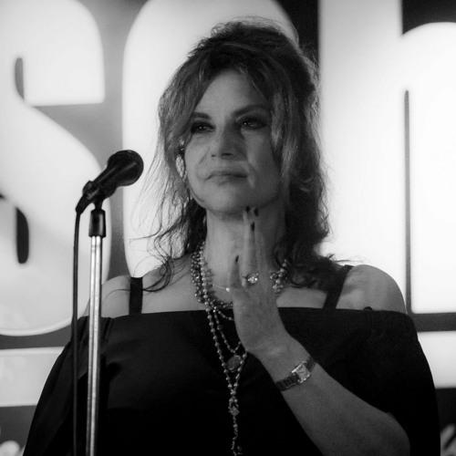 Tamara Champlin's avatar