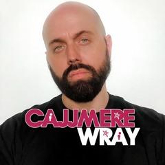 CAJJMERE WRAY