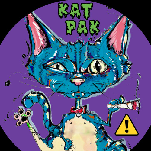 savceKat's avatar