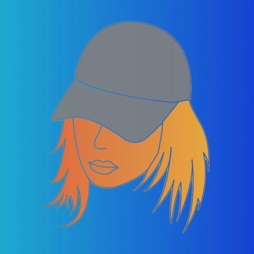 BAESIC's avatar