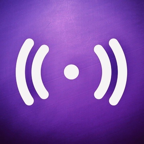 Ecco Artist Services's avatar