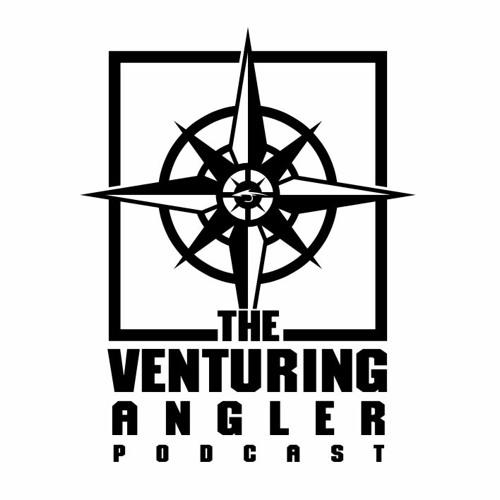 The Venturing Angler's avatar