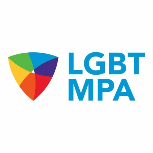 LGBT Meeting Professionals Association's avatar