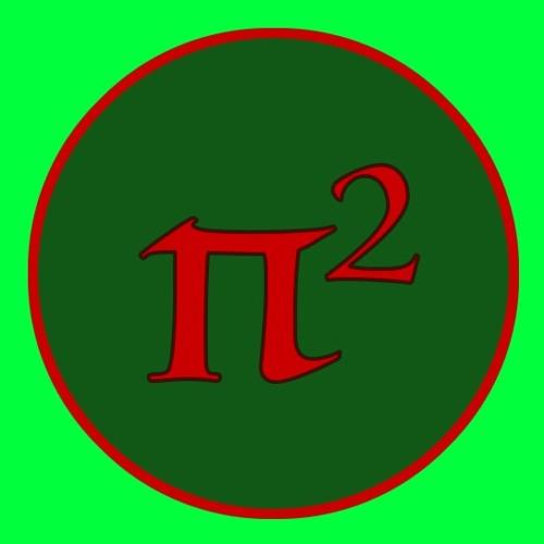 Pi Quadrat's avatar