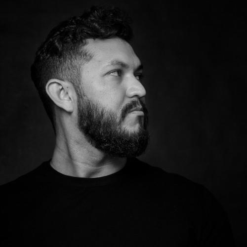 DJ Sydney Sousa's avatar