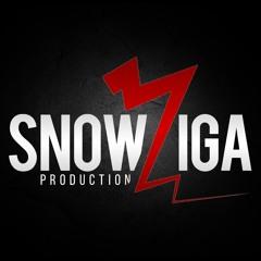 snowziga