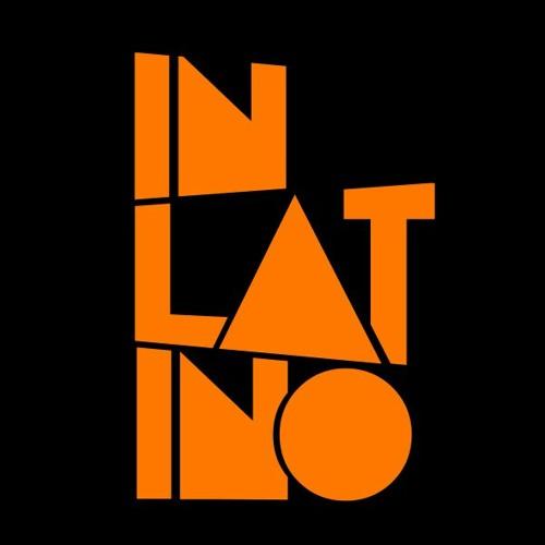 In_Latino's avatar