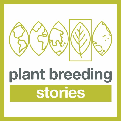 Plant Breeding Stories's avatar