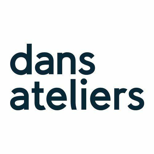 Dansateliers's avatar