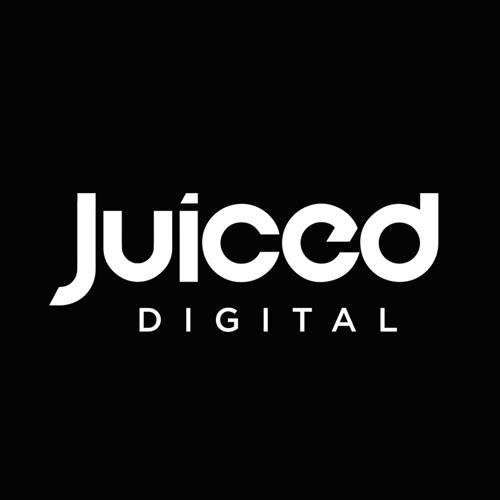 Juiced Digital (Releases)'s avatar