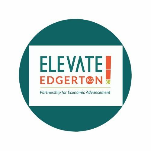 ElevateEdgerton!'s avatar