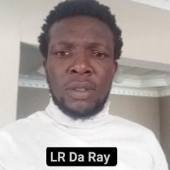 LR Da Ray